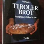 Tiroler Brot